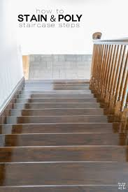 How To Scribe Laminate Flooring 194 Best Diy Decorating Images On Pinterest Stairs Basement