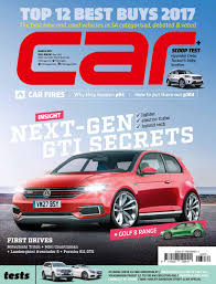 car south africa march 2017 by mimimi990 issuu