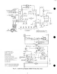 heil furnace wiring diagram heil wiring diagrams collection