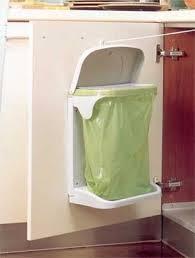 mülleimer küche einbau einbau mülleimer abfalleimer abfallsammler eimer 20 30 liter