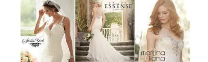 Wedding Dress Jobs Bridal Stylist Jobs In Overland Park Ks Essense Of Australia