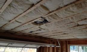isoler un garage pour faire une chambre design isoler la toiture de mon garage perpignan 2236 isoler