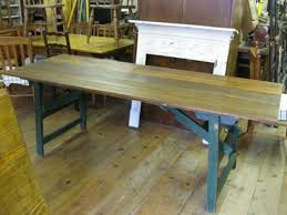 rustic kitchen tables ideas designs ideas and decors