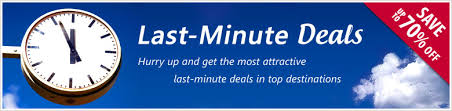 last minute travel last minute hotel deals exclusive for mobile