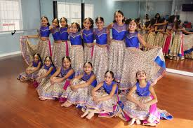 more than 250 attend diwali festival at berkeley heights ymca