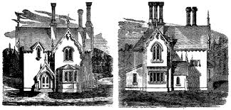 gothic victorian style house plans house design plans