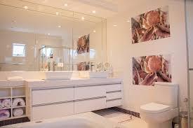 bathroom lighting guide beam led blog