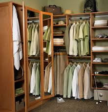 Closet Organizers Ideas Furniture Lowes Closet Organizers Closet Organizing Ideas
