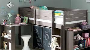 refaire chambre adulte refaire une chambre charmant refaire une chambre avec bureau pour