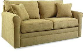 lazy boy leah sleeper sofa reviews lazy boy full sleeper sofa rachunkowosc info