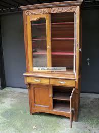 exciting antique wooden kitchen cabinet doors with door styles