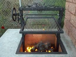 fire pit cooking grate cooking fire pit designs u2013 jackiewalker me