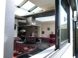 veranda cuisine prix extension cuisine veranda veranda cuisine prix finest cuisine