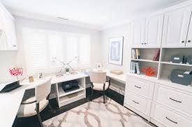 beautiful kitchen cabinets md with additional kitchen cabinets