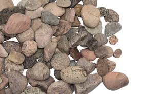 top ways of using river rocks how to buy river rocks in bulk