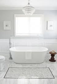 design ideas for a luxury bathroom lighting lighting inspiration
