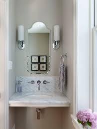 Bathroom Pedestal Sinks Ideas Pedestal Sink Bathroom Pedestal Sink Ideas Pedestal Sink With