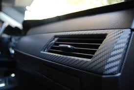 How To Vinyl Wrap Interior Trim Carbon Fiber Interior Vinyl Wrap Completed 5series Net Forums