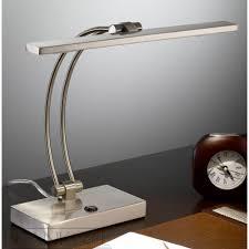 lighting luxury gold swing arm target desk lamp for elegant