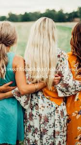 quote friendship bible join the sisterhood women bible verses verses and friendship