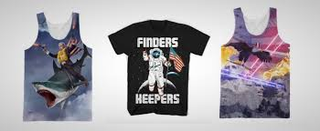 Gifts For Men 20 Patriotic Gifts For Men Who Are American Af The Daily Want
