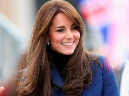 pic of 15 hair kate middleton s hairstylist reveals the secret to her trademark