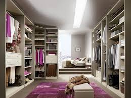 open closet systems u2013 walk in closets and dressing rooms u2013 fresh