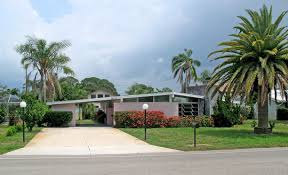 Mid Century Modern Ranch House Plans Mid Century Modern Home Designs