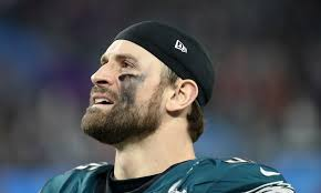 Meme Chris - chris long presents political meme without comment patriots wire