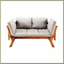 divanetto da cucina divanetto da cucina riferimento di mobili casa