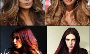 hair trends for spring and summer 2015 for 60year olds spring summer 2014 hair colour trends perfect for your