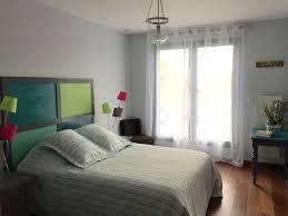 chambre d hote amand les eaux le blanc caillou chambre d hôtes marchiennes amand les