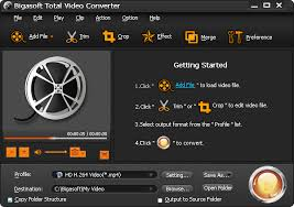 download mp3 video converter pro apk dat converter convert dat to mp3 mp4 wmv 3gp mov on mac or pc