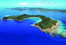 matangi resort fiji vacation package from 3347