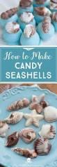 best 25 beach themed desserts ideas on pinterest beach theme