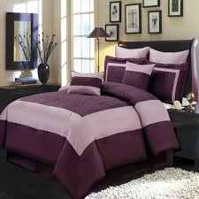 Matching Bedding And Curtains Sets Fancy Plush Design Comforter Sets With Matching Curtains