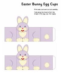 easter craft printables craftshady craftshady