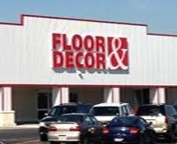 floor and decor almeda freeway tz 77090 store 105 floor decor