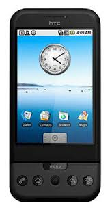 android g1 gadget rewind 2008 t mobile g1 htc