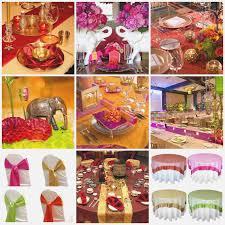 emejing designer home decor india images decorating design ideas