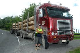 Truck Driving No Experience Forestry Eit Hawke U0027s Bay And Tairāwhiti
