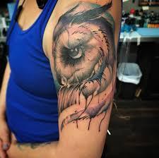 watercolor tattoo artists houston tx houston watercolor tattoo