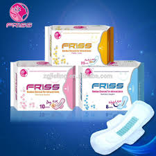 china always sanitary pads china always sanitary pads