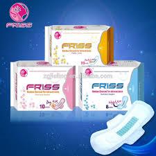 china always sanitary pads china always sanitary pads