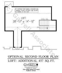 Triplex Home Plans Download House Plans Chuckturner Us Chuckturner Us