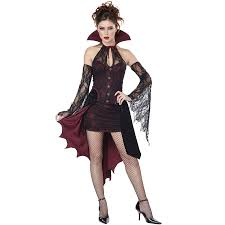 halloween costume devil woman compare prices on halloween devil costumes online shopping buy