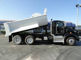 new kenworth t800 trucks for sale 2013 kenworth t800 3 axle 15 u0027 dump truck opperman u0026 son