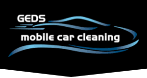 Hand Car Wash Port Melbourne Ged U0027s Mobile Car Washing Detailing U0026 Car Cleaning Melbourne