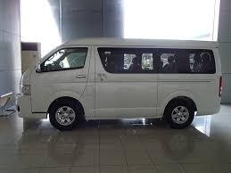 lexus h200 price toyota hiace 2 0 2012 auto images and specification