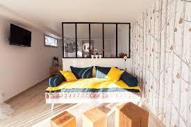 chambre d hote en espagnol chambre d hote pays basque espagnol frais chambres d hotes itsas